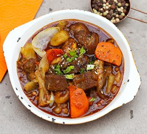 CNY2020 Prosperity Black Pepper Beef Stew 360×330
