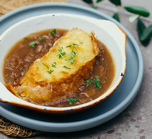 French Onion Soup19 360×330