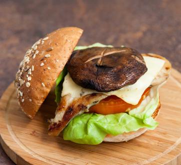 TSS_Web_Brands_THB_Chicken-Portobello