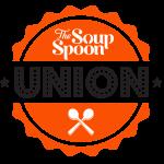 Logos-Union