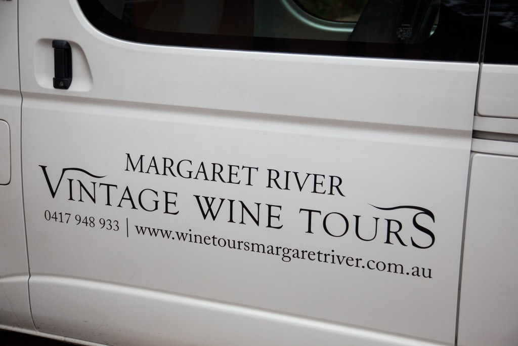 Margaret River Wintage Wine Tours