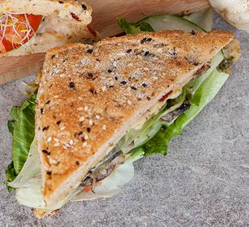 TSS_Web_Brands_SandwichGarlicAioli