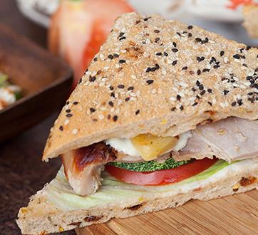 TSS_Web_Brands_Sandwich_ChickenTeriyaki