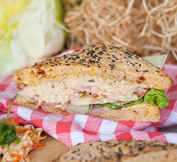 TSS_Web_Brands_Sandwich_TunaMayo