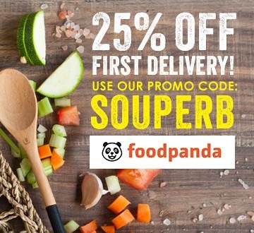 Promotions360x351_Foodpanda