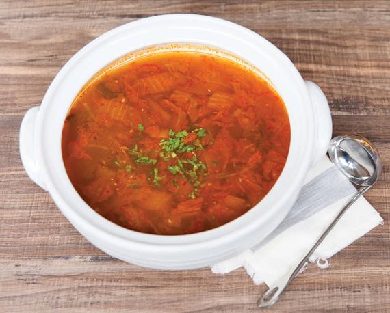 Kimchi-Soup-Stock-540x458