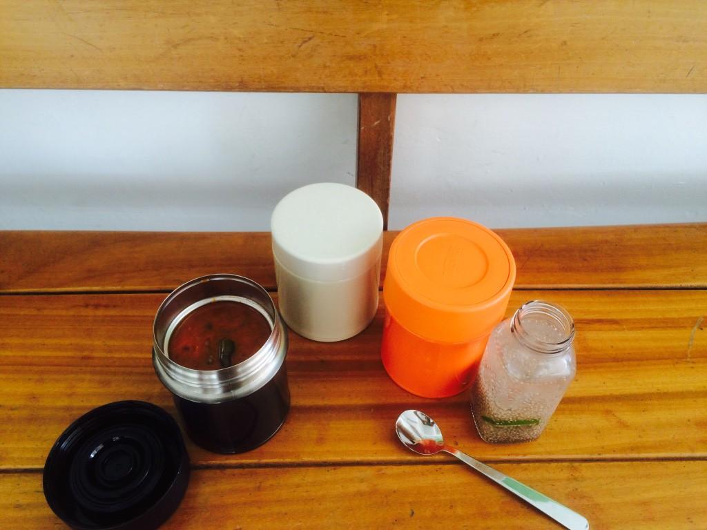 Souper Diet Thermos Flasks Blog