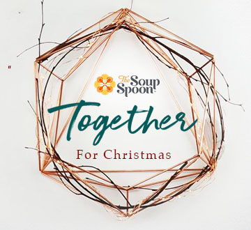 Together-For -Christmas-promo