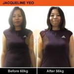 Jacqueline Yeo2