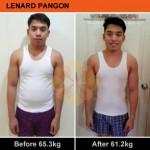 Lenard Pangon2