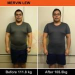 Mervin Lew2