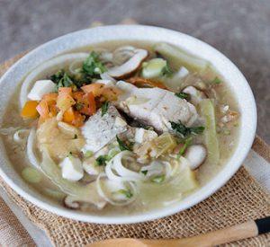 Soul Good Fish Soup Teochew Style 330×360