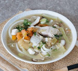Soul-Good Barramundi Stew Teochew Style 360×330