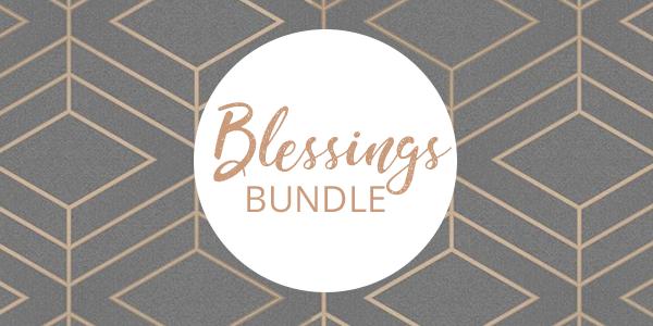 Blessings Bundle Button2