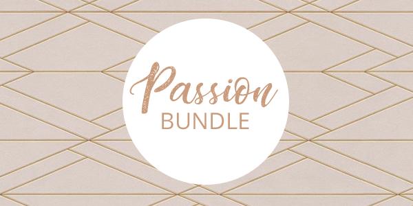 Passion Bundle Button2